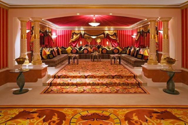 royal-suite-640x427.jpg