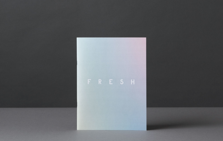 fresh-exhibition-conor-clinch-03.png