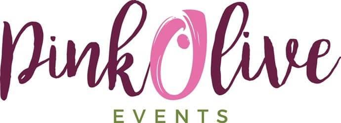 Pink Olive Events - www.pinkoliveevents.comcarisa@pinkoliveevents.com