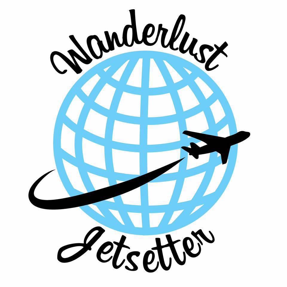 Crystal Davies at Wanderlust Jetsetter - www.wanderlustjetsetter.comcrystal@wanderlustjetsetter.com