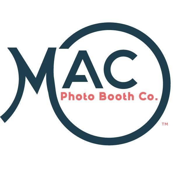 MAC Photo Booth - www.macphotoboothco.cominfo@macphotoboothco.com