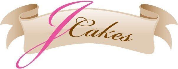 J Cakes - www.j-cakes.comorders@j-cakes.com