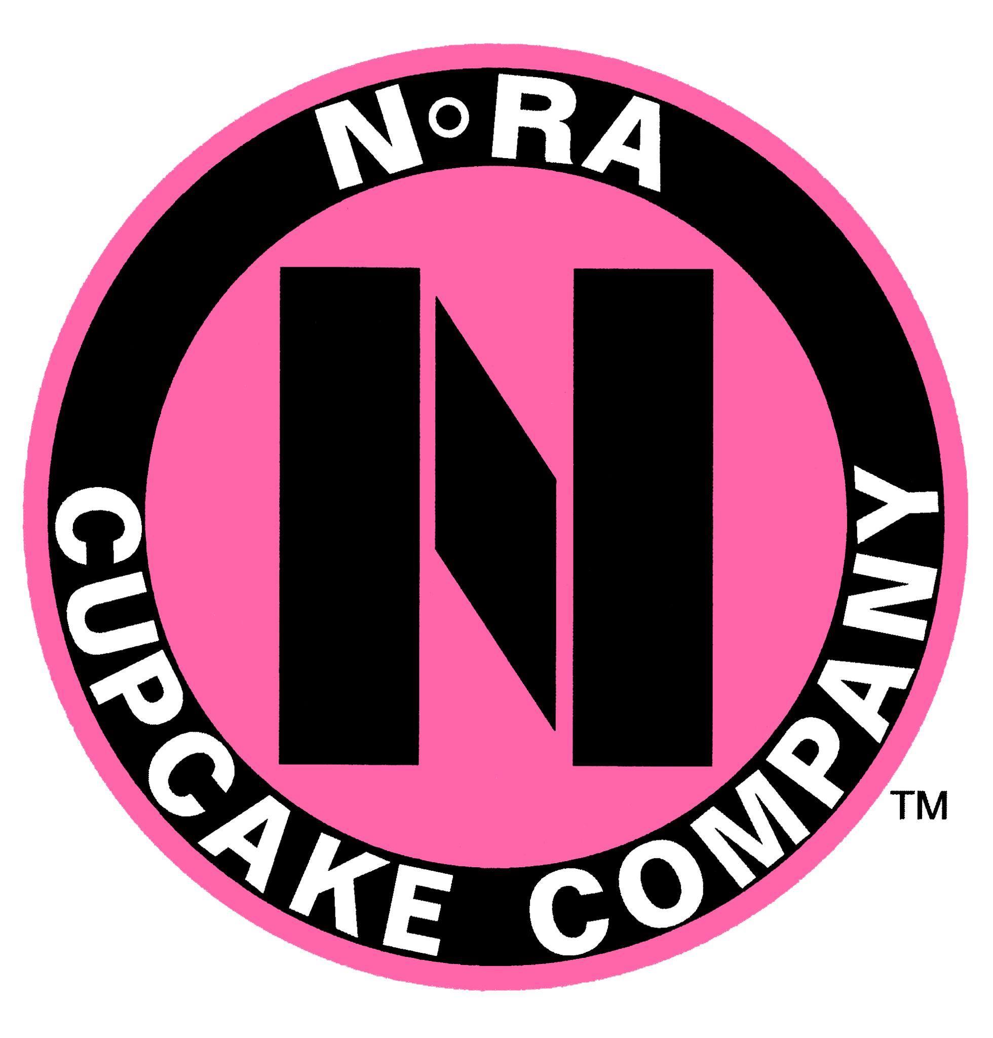 NORA Cupcake, Middletown - www.noracupcake.com(860) 788-3150