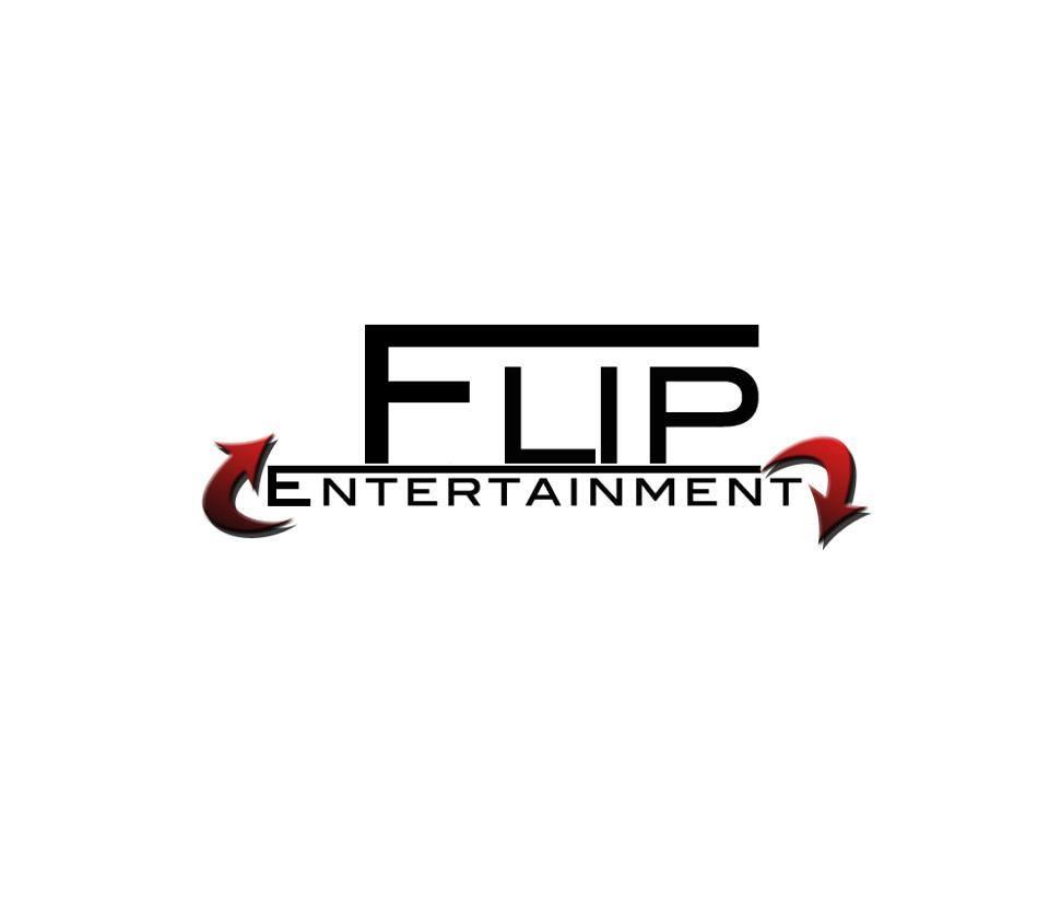Flip Entertainment - www.facebook.com/DJFlipUSAflipentertainment@hotmail.com
