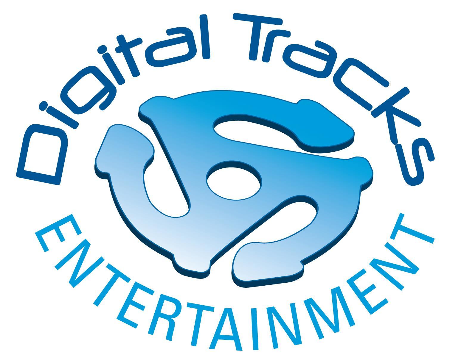 Digital Tracks Entertainment - www.digitaltracksdj.comdigitaltracksdj@yahoo.com