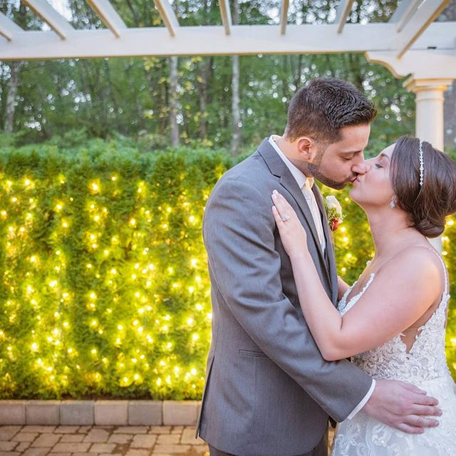 """Where there is love there is life."" – Mahatma Gandhi . . . #ashleyabelphotography #ctphotographer #ctstudio #connecticut #weddingwire #theknot #ctphotography #connecticutwedding #connecticutweddingphotographer #connecticutweddingphotography #ctweddingphotography #ctweddingphotographer #ct #connecticutliving #connecticutbride #bride #bridetobe #shesaidyes #futuremrs #branford #newhaven #brideandgroon #firstkiss #weddingday #weddings #weddinginspiration #weddingphotomag #weddinggoals"