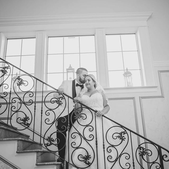 Being deeply loved by someone gives you strength, while loving someone deeply gives you courage. -Lao Tzu . . . #ashleyabelphotography #ctphotographer #ctstudio #connecticut #weddingwire #theknot #ctphotography #connecticutwedding #connecticutweddingphotographer #connecticutweddingphotography #ctweddingphotography #ctweddingphotographer #ct #connecticutliving #connecticutbride #bride #bridetobe #shesaidyes #futuremrs #branford #newhaven #romance #love #lovequotes #quotes #quoteoftheday #instaquote #weddinginspiration #weddingphotomag #weddinggoals