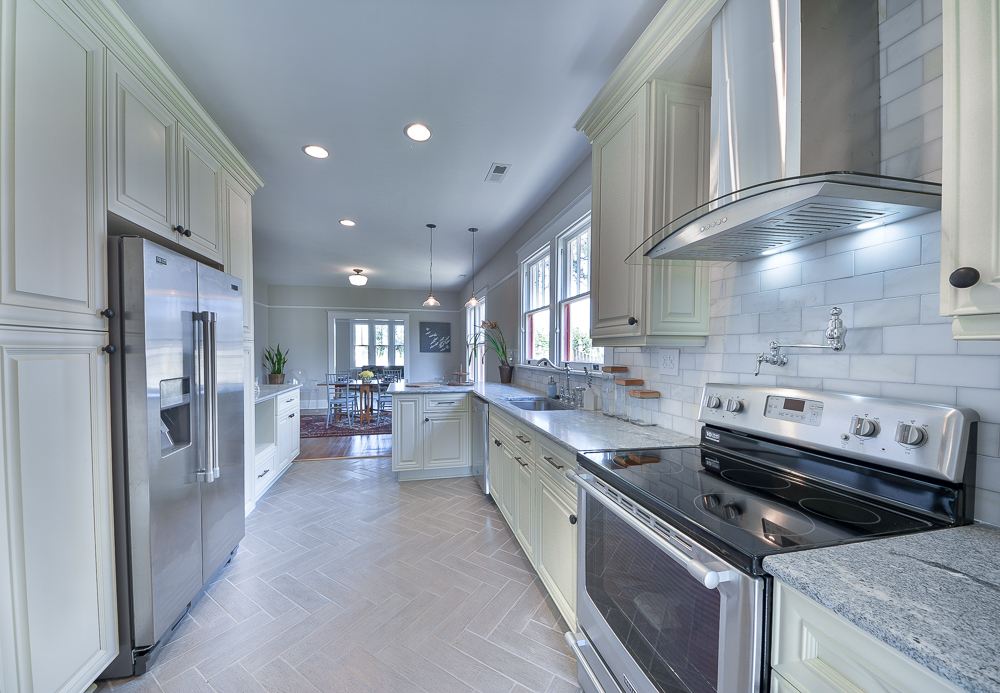 KitchenToFront.jpg