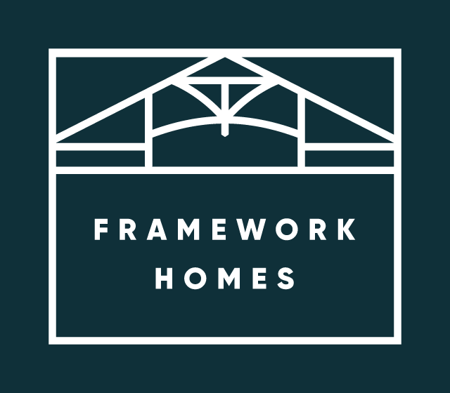 framework_logo_color_transparent.png