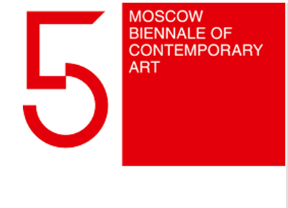 5th Moscow Biennale