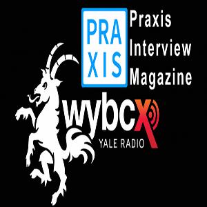 Yale Radio