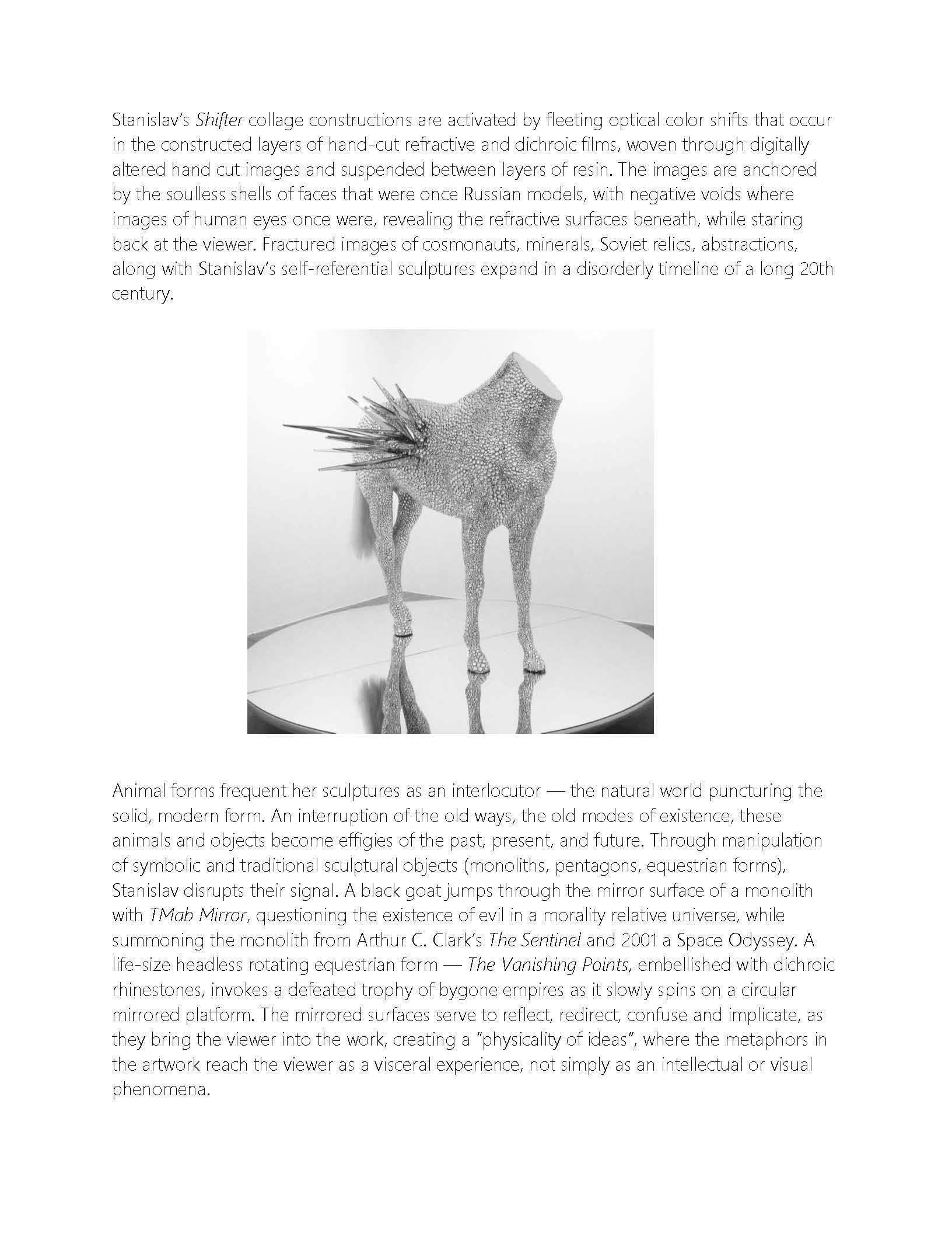 PR_Stanislav_v5_Bruno-David-Gallery_11-2017_Page_3.jpg