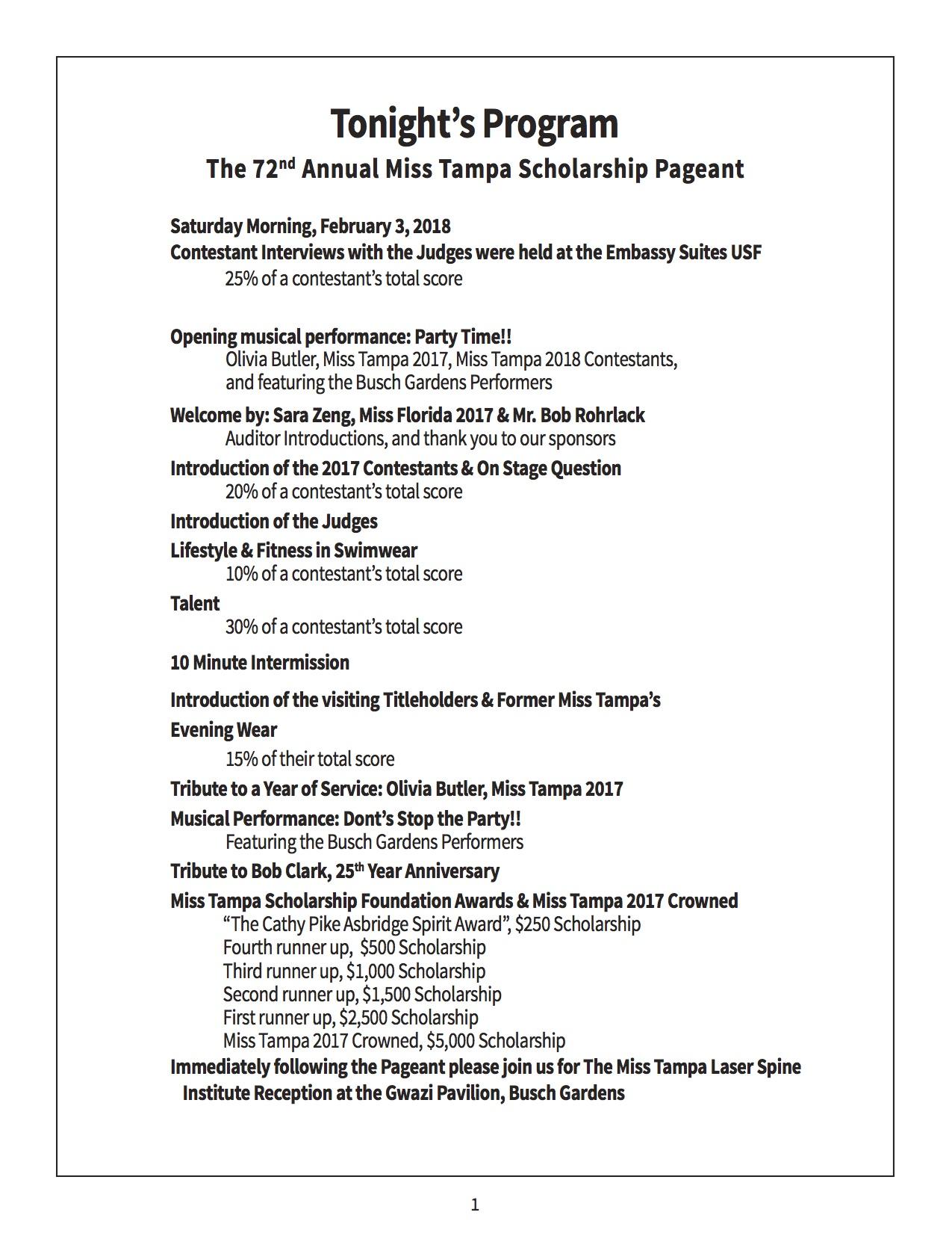 Miss Tampa 2018 program final 1.30.18.jpg