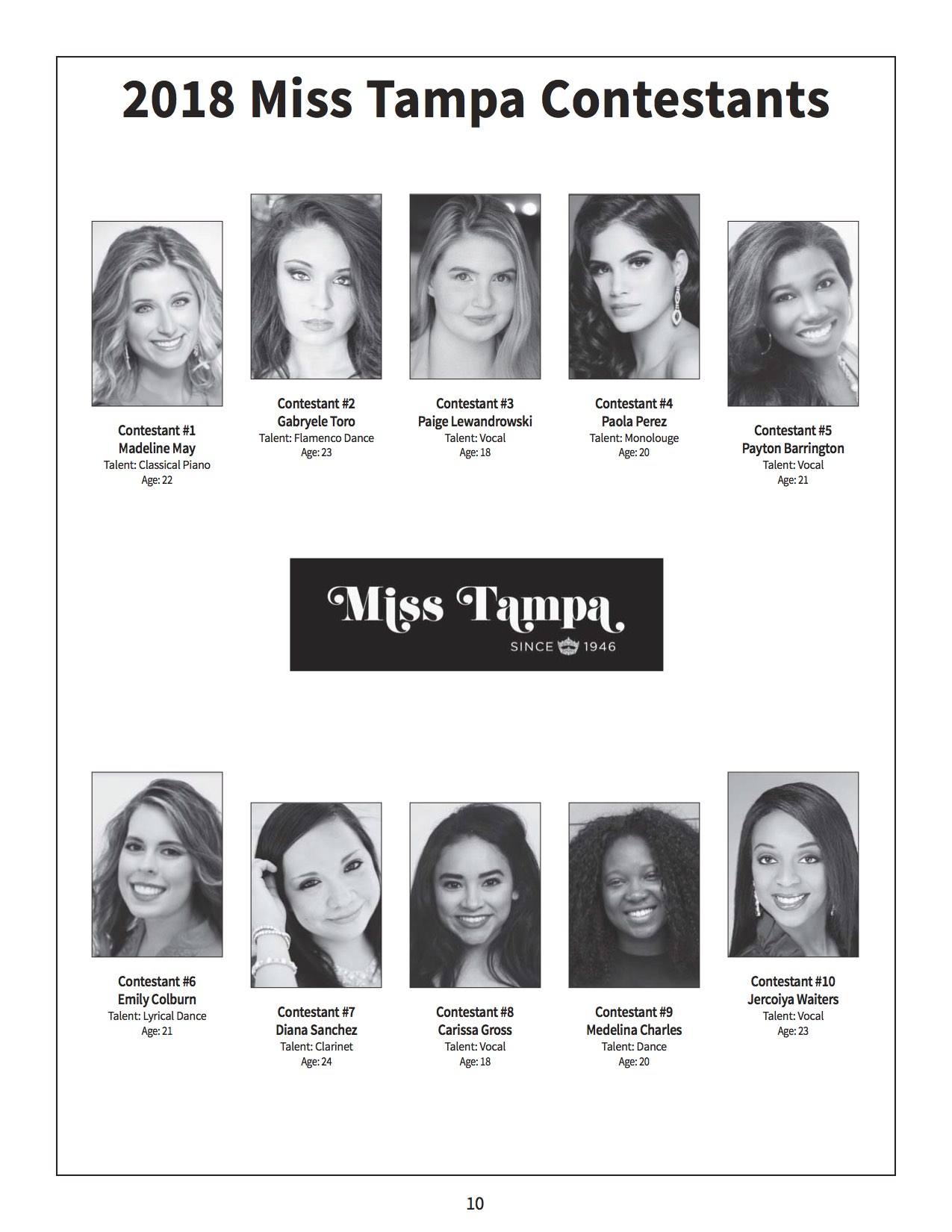 Miss Tampa 2018 Contestants final 1.30.18-a.jpg