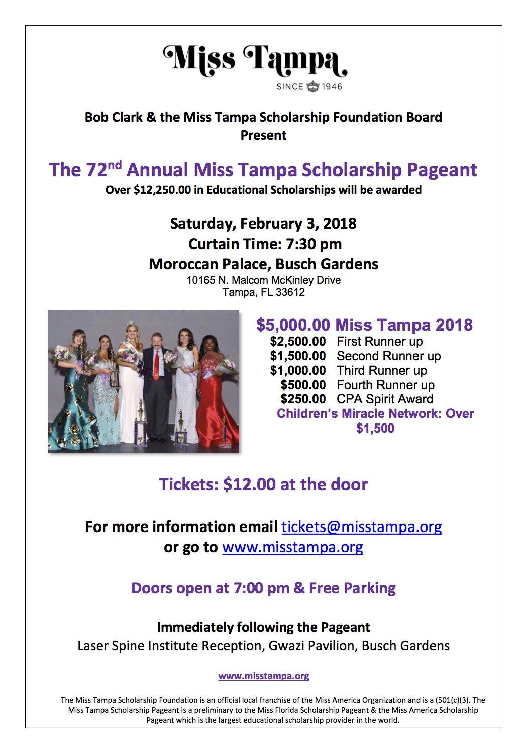 Miss Tampa 2018 invite v1.0 1.19.18.jpg
