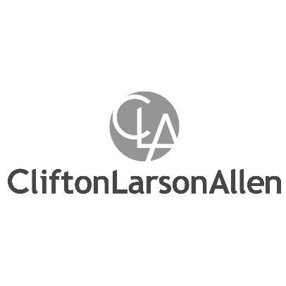 clifton-larson-allen-bw.jpg
