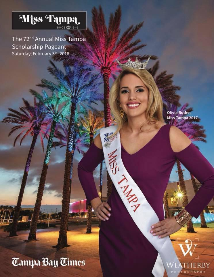 Miss Tampa cover pic.jpg