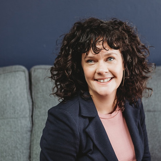 Your Educator: Liz Hochman CD(DONA), CLC, LCCE
