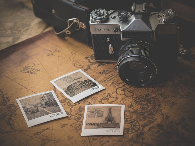Don George Interview - Talking about Travel Writing Jobs