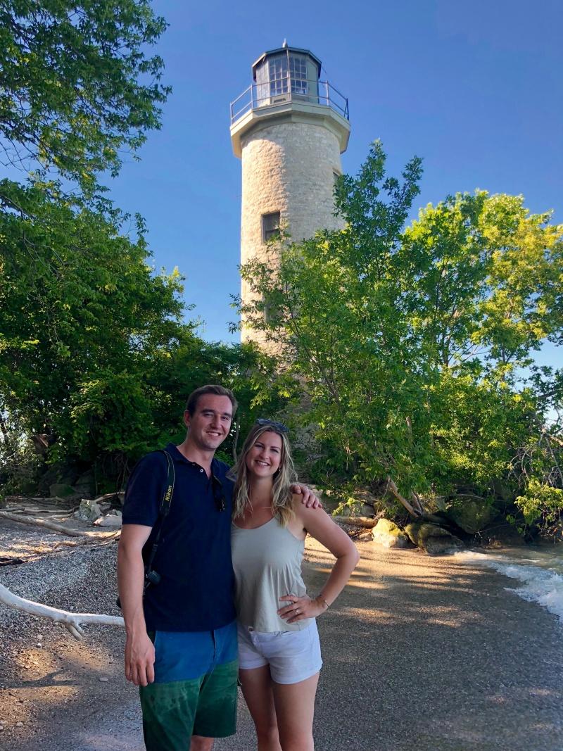 explore-pelee-island-lighthouse