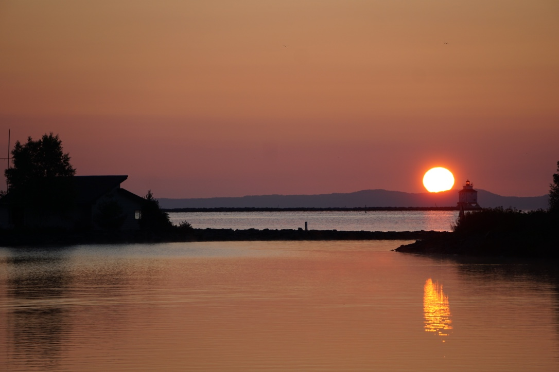 Thunder Bay, one of the best cities to live in Ontario