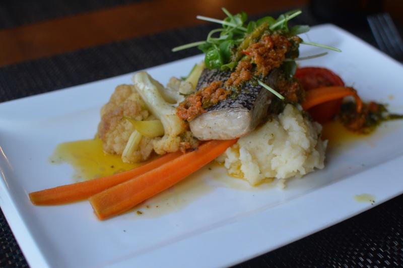 Restaurants in Ontario's Highlands