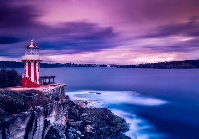 The South Head Heritage Trail in Sydney is essentially for any Sydney itinerary