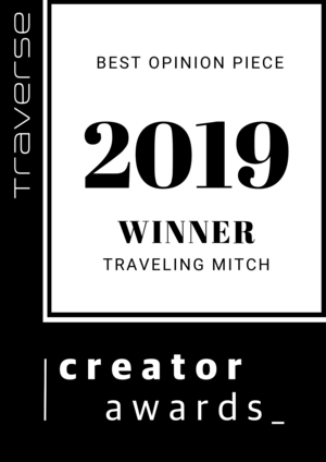 christopher-mitchell-travelingmitch.png