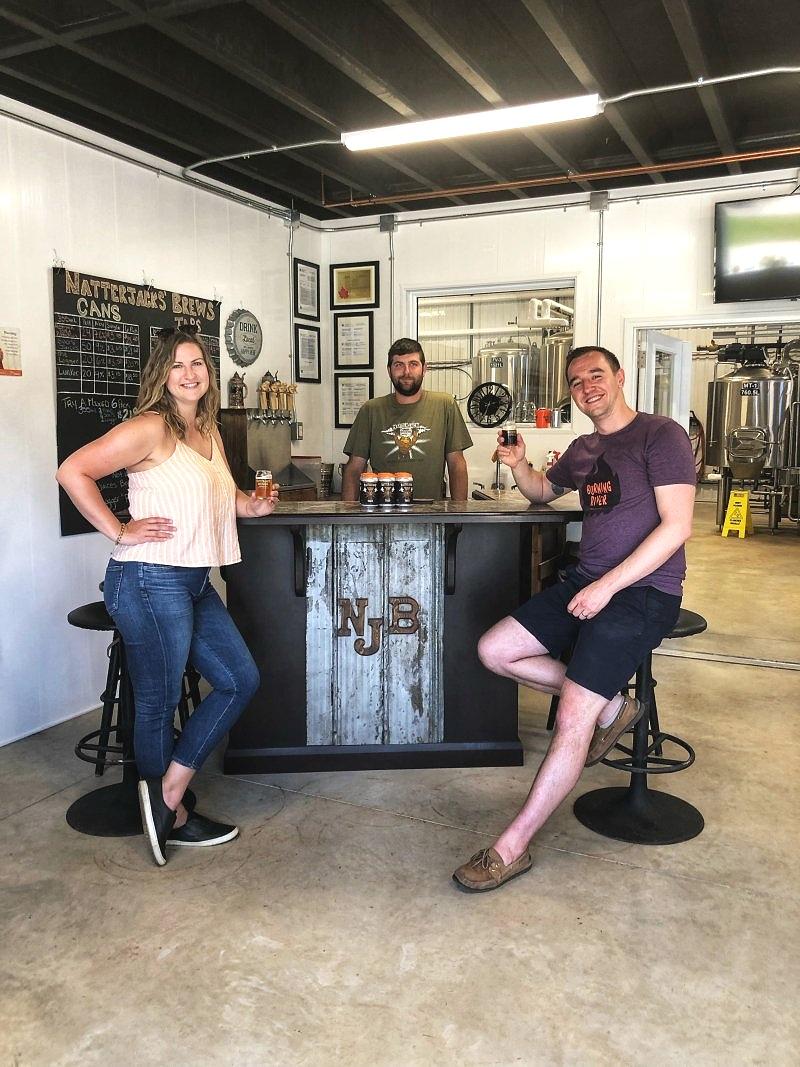natterjack-brewing-company-elgin-county.jpg