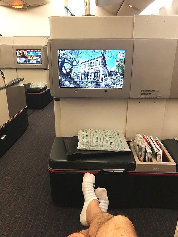 turkish-airlines-entertainment.jpg