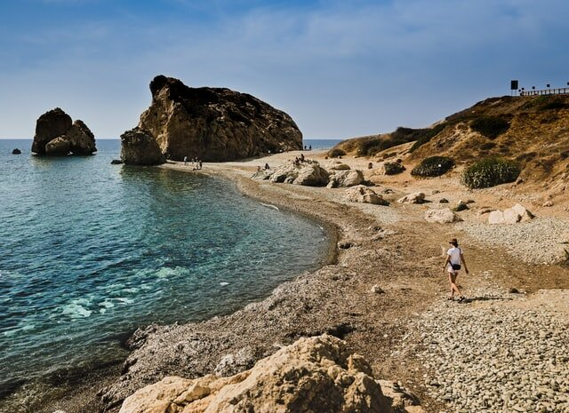 The 12 Best Beaches in Cyprus - Your Cyprus Beach Guide
