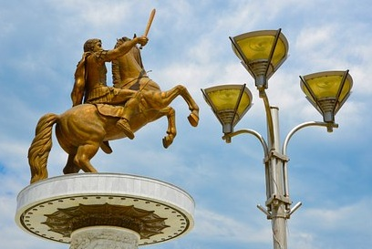 alexander-the-great-855716__340.jpg