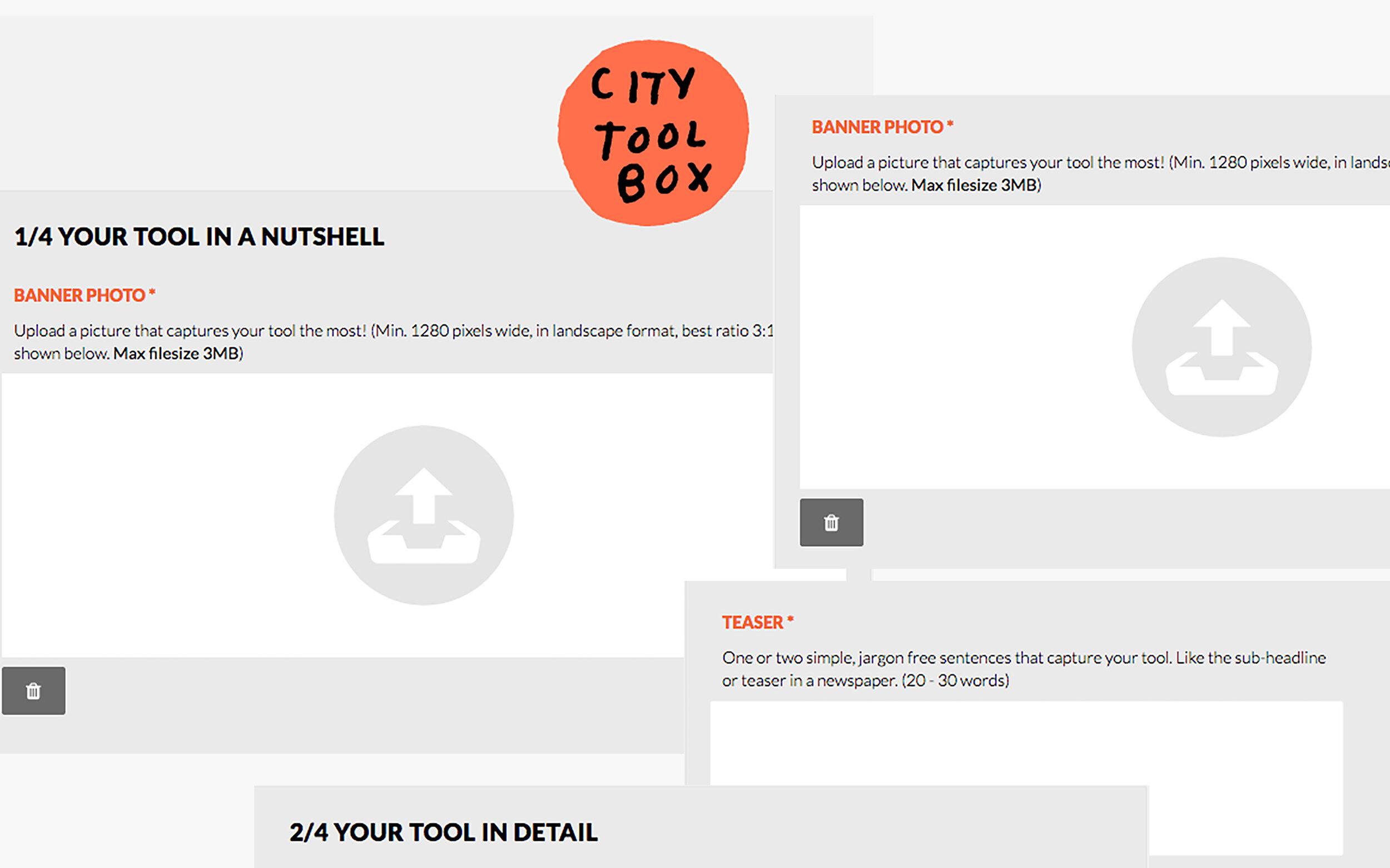 EBrisson_City_Toolbox_14.jpg