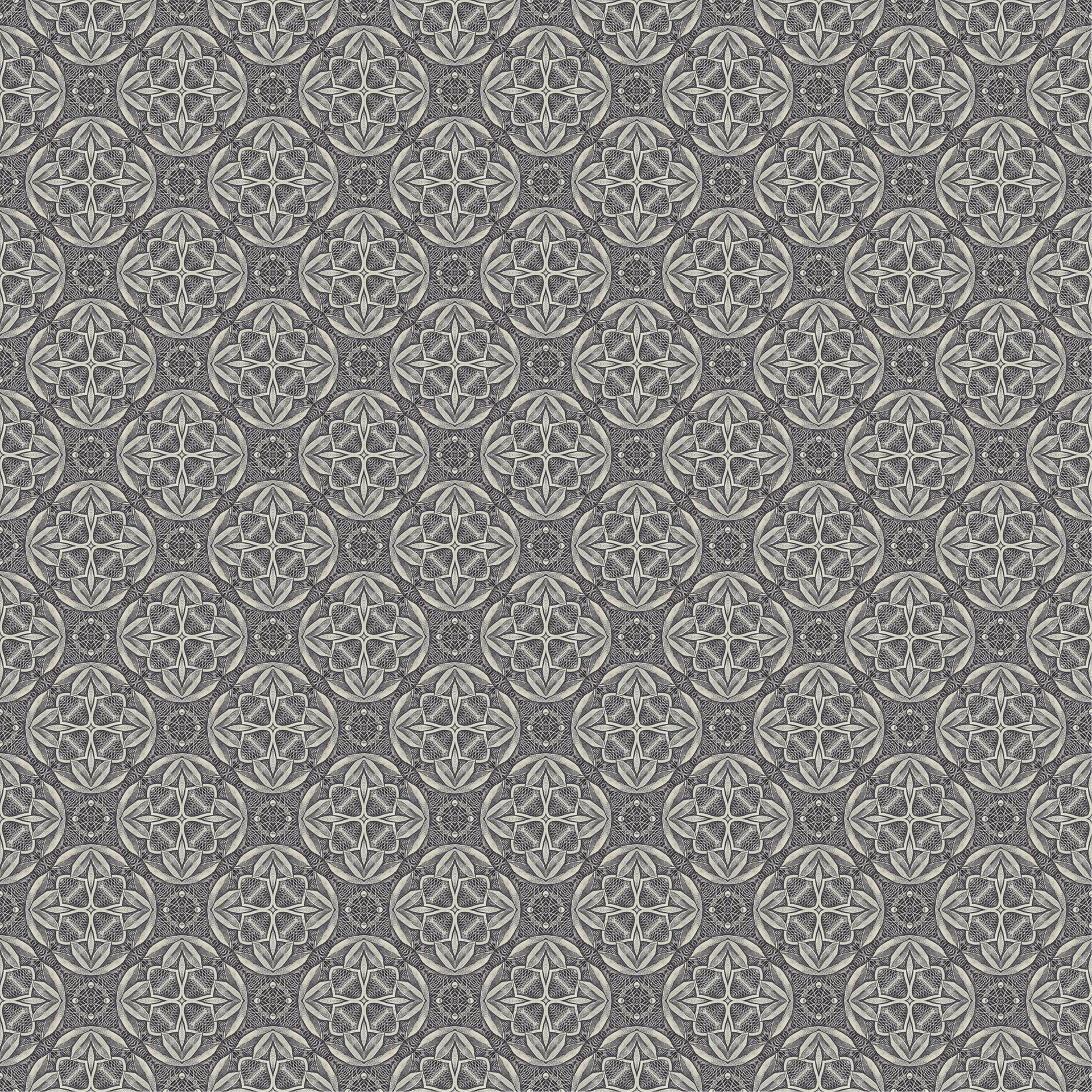 BlackLeafWeb_D_SmallDiamondGrid-01.jpg
