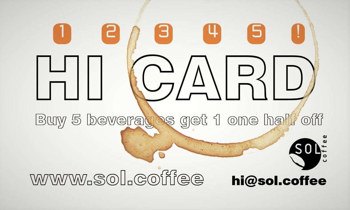 HI CARD online.jpg