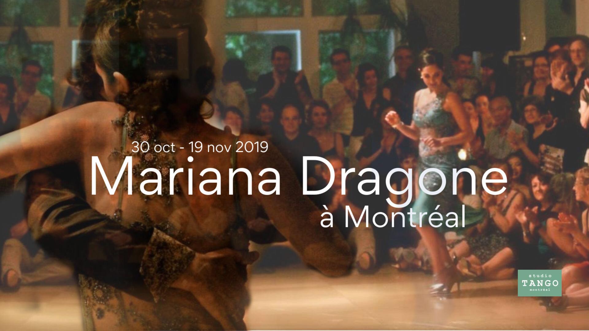 mariana event 2019 - 3 darker.jpg