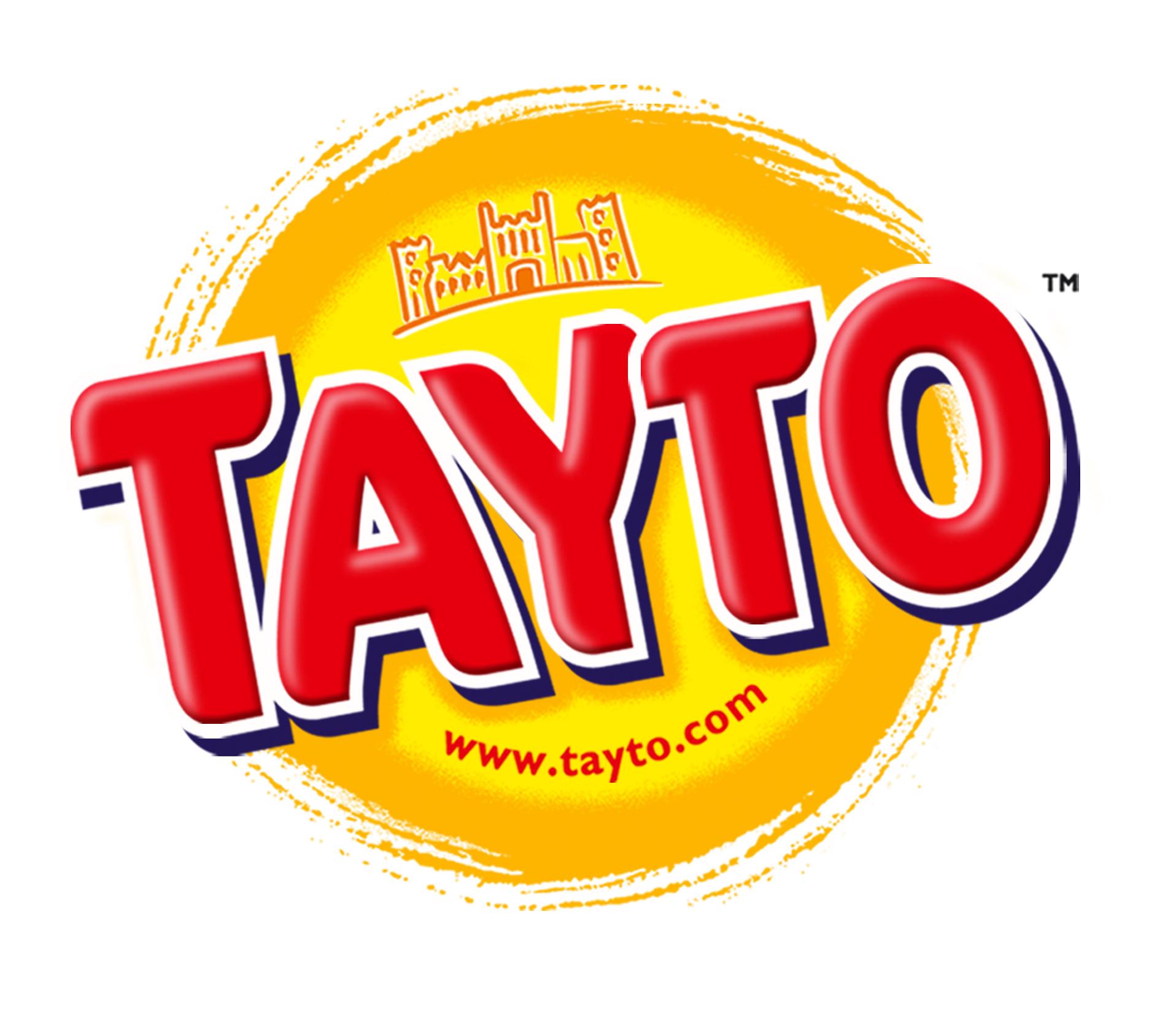 Tayto-HIGHRES-09.jpg