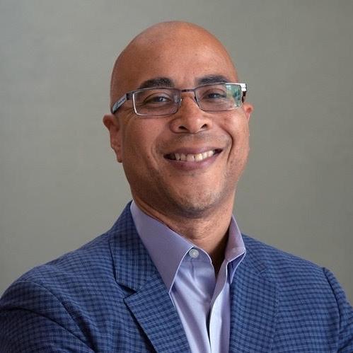 Mark G. Fields   Venture Partner  Alsop Louie Partners