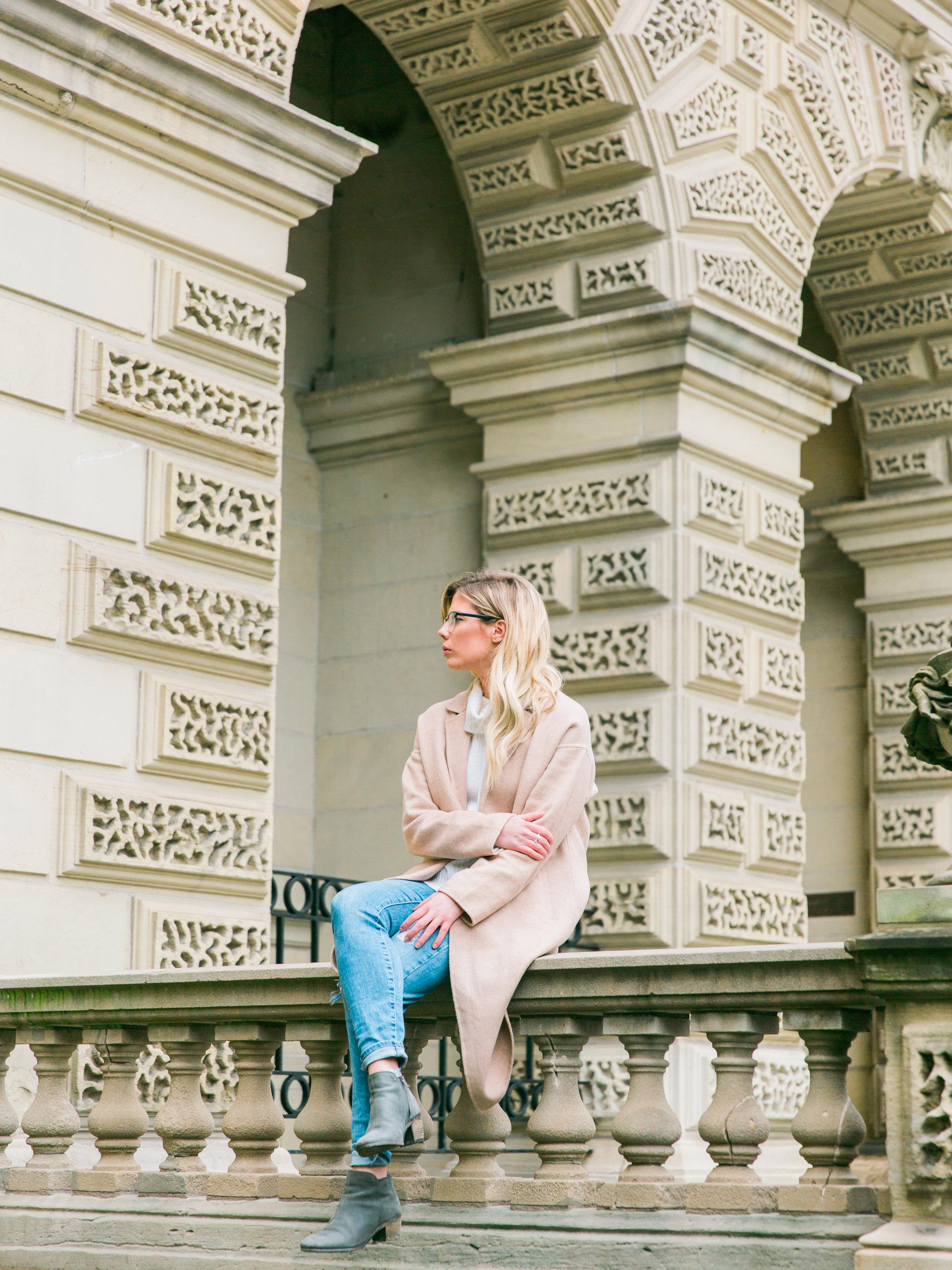 Amir-Danielle_Portrait-Photography_Hannah_Marshall_112.jpg