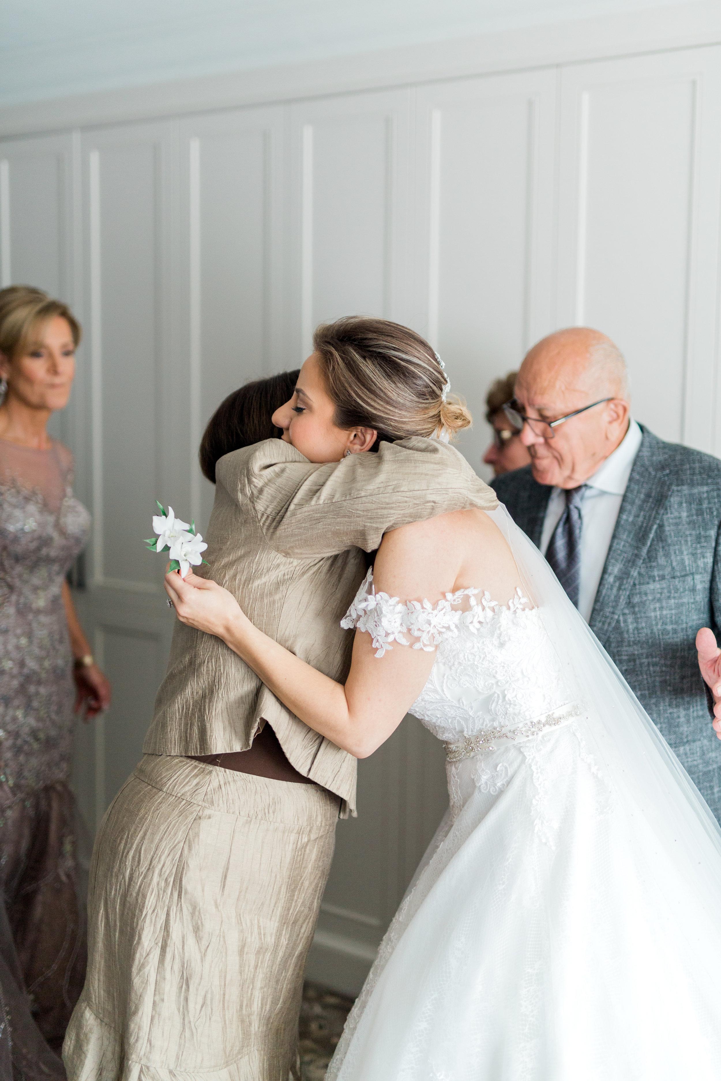 Danielle-Giroux-Amir-Golbazi-Toronto-Wedding-Photographer-Bellvue-Manor_DeLuca_1-214.jpg