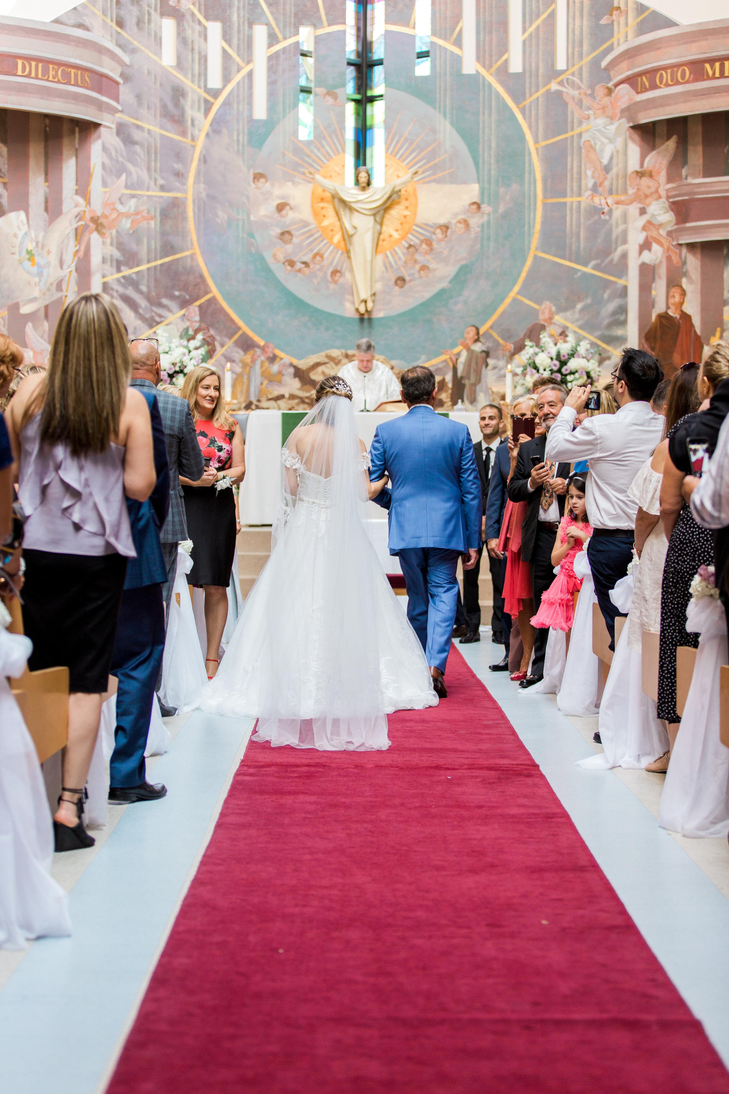 Danielle-Giroux-Amir-Golbazi-Toronto-Wedding-Photographer-Bellvue-Manor_DeLuca_1-335.jpg