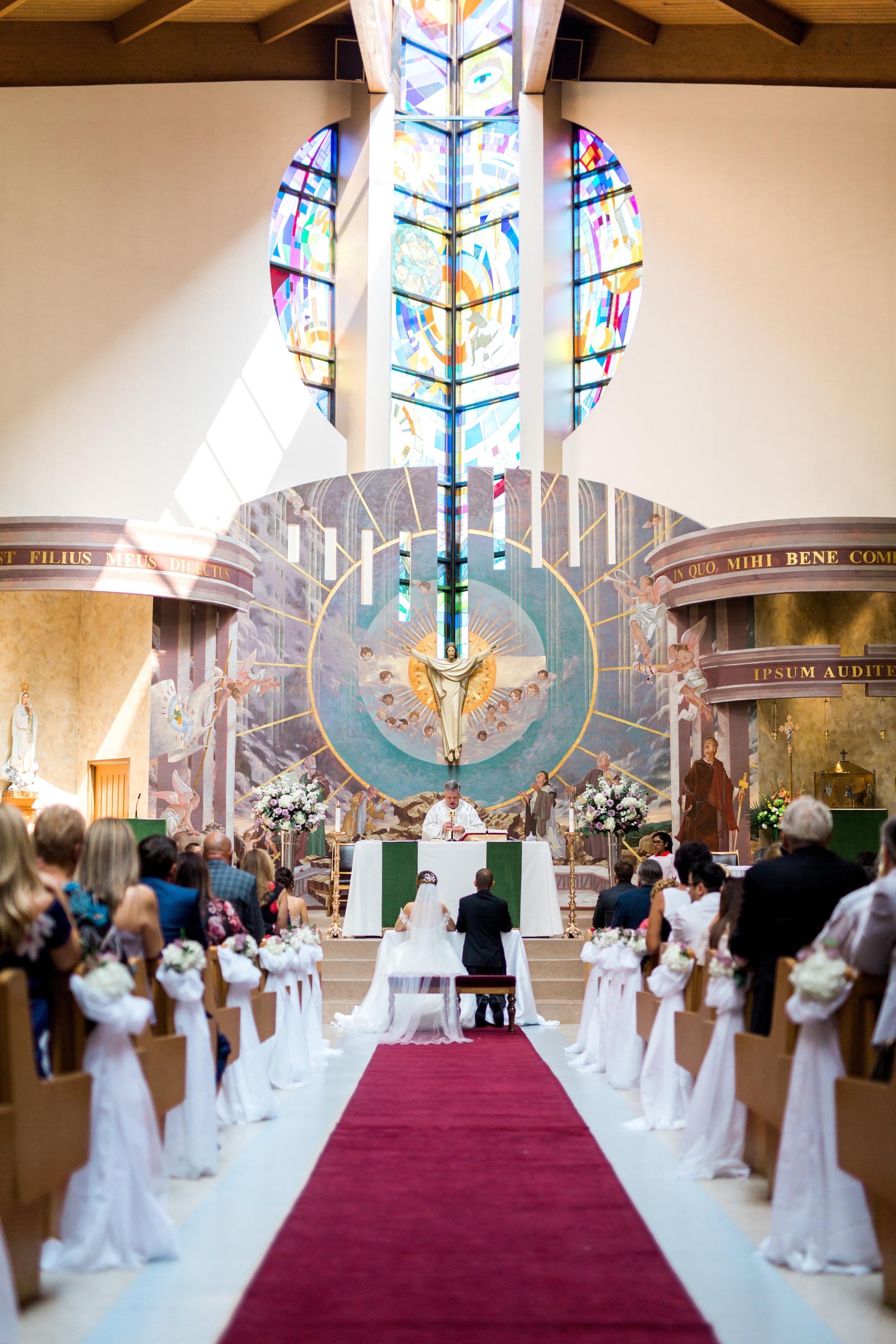 Danielle-Giroux-Amir-Golbazi-Toronto-Wedding-Photographer-Bellvue-Manor_DeLuca_1-442.jpg