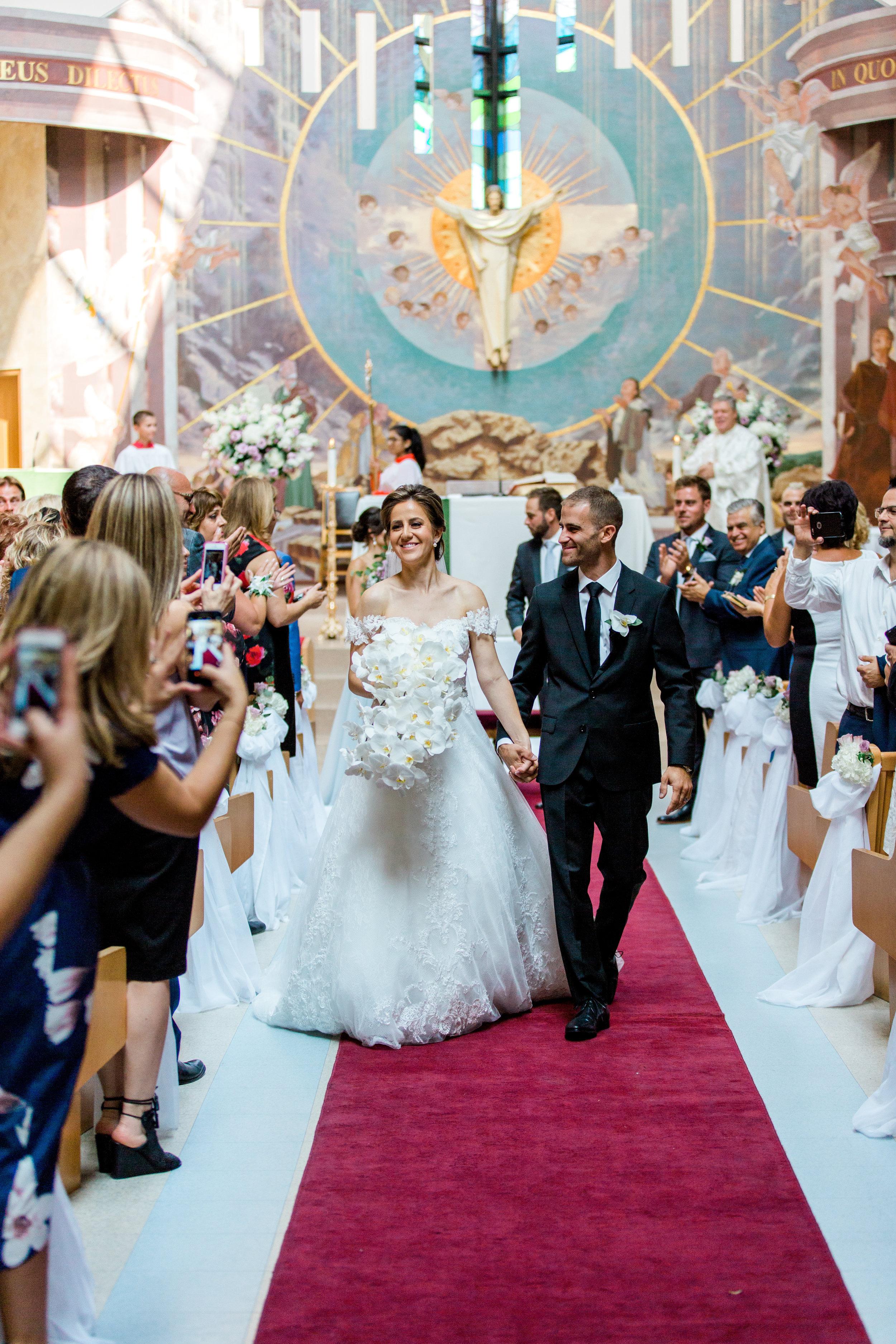 Danielle-Giroux-Amir-Golbazi-Toronto-Wedding-Photographer-Bellvue-Manor_DeLuca_1-524.jpg
