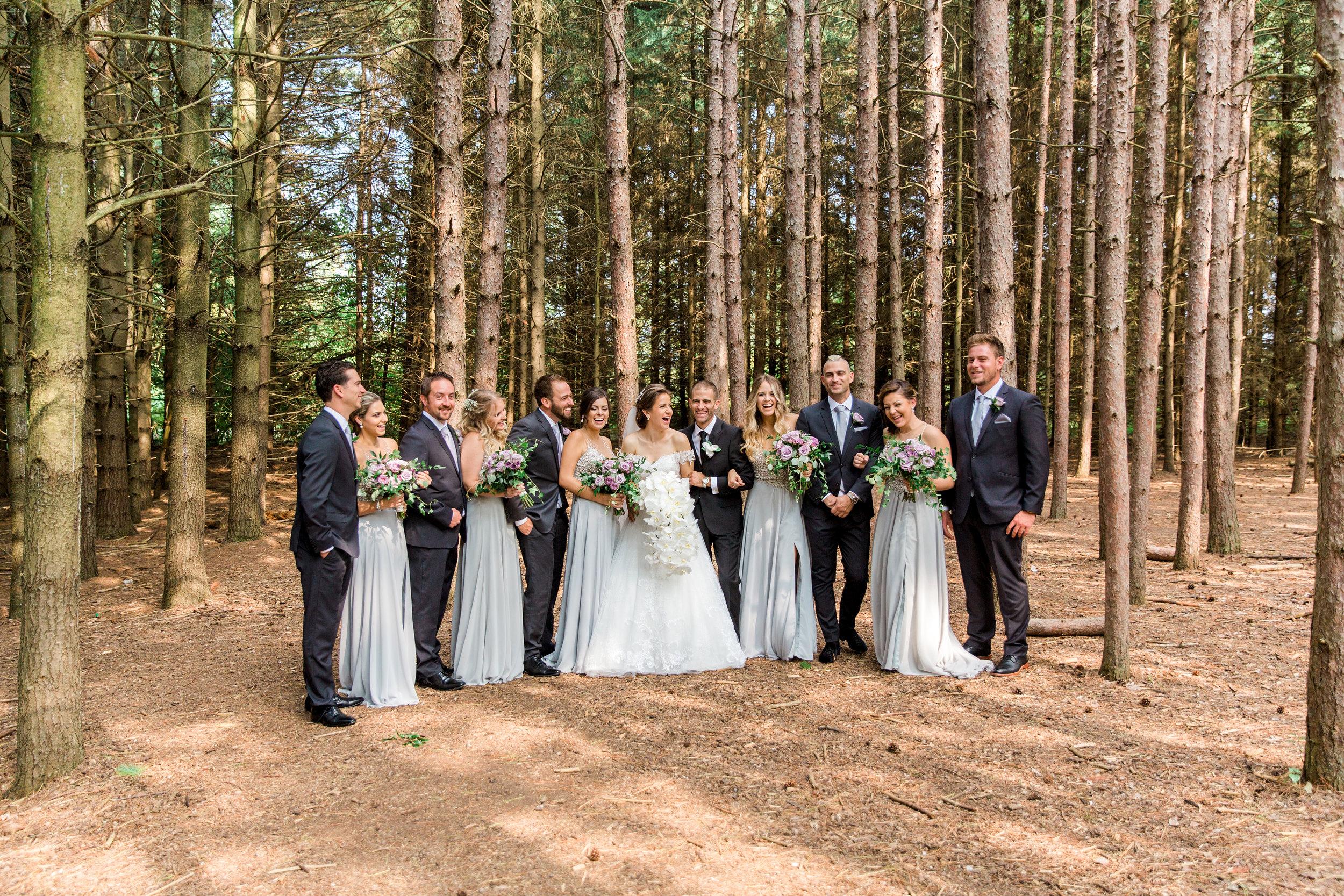 Danielle-Giroux-Amir-Golbazi-Toronto-Wedding-Photographer-Bellvue-Manor_DeLuca_1-553.jpg