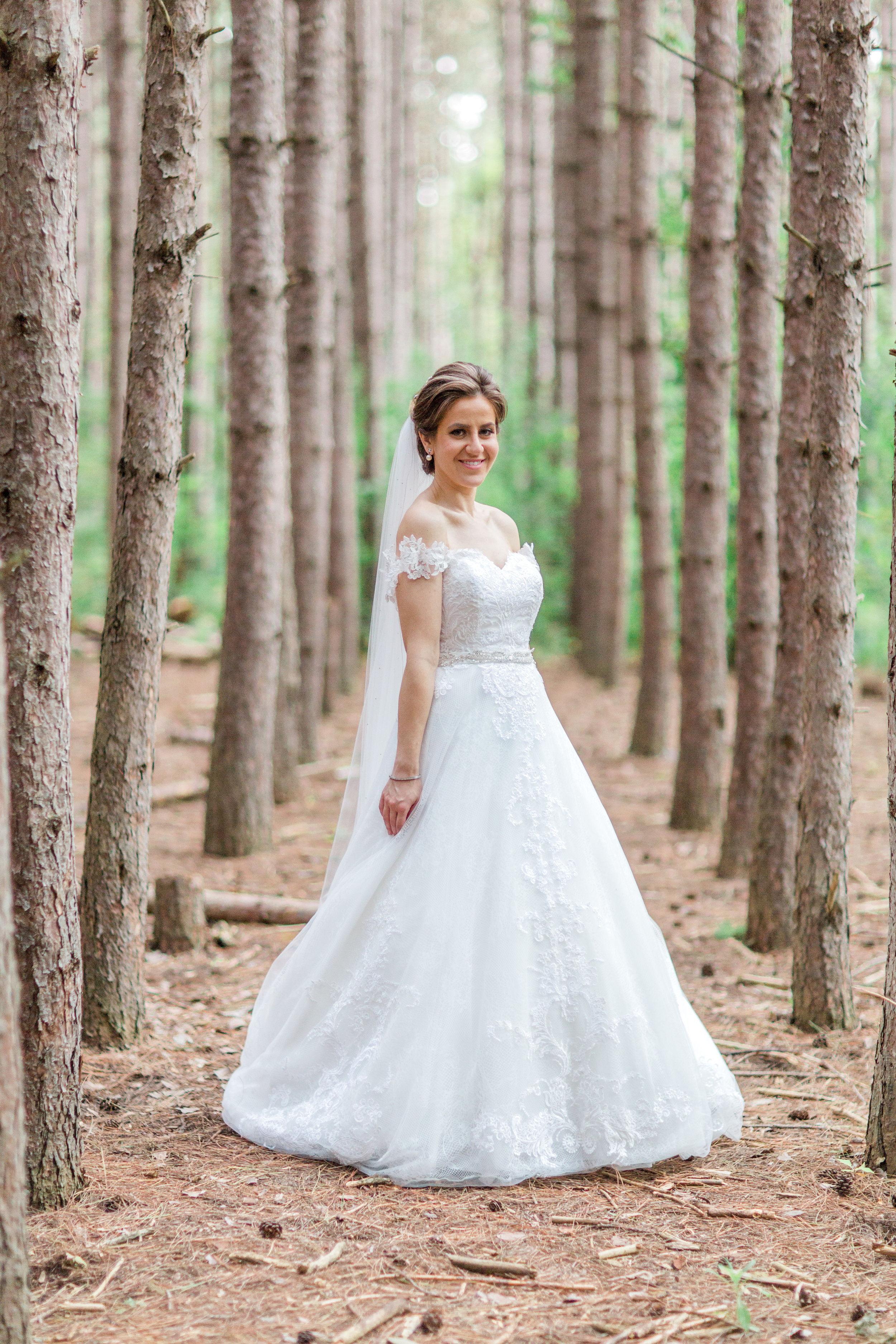 Danielle-Giroux-Amir-Golbazi-Toronto-Wedding-Photographer-Bellvue-Manor_DeLuca_1-745.jpg