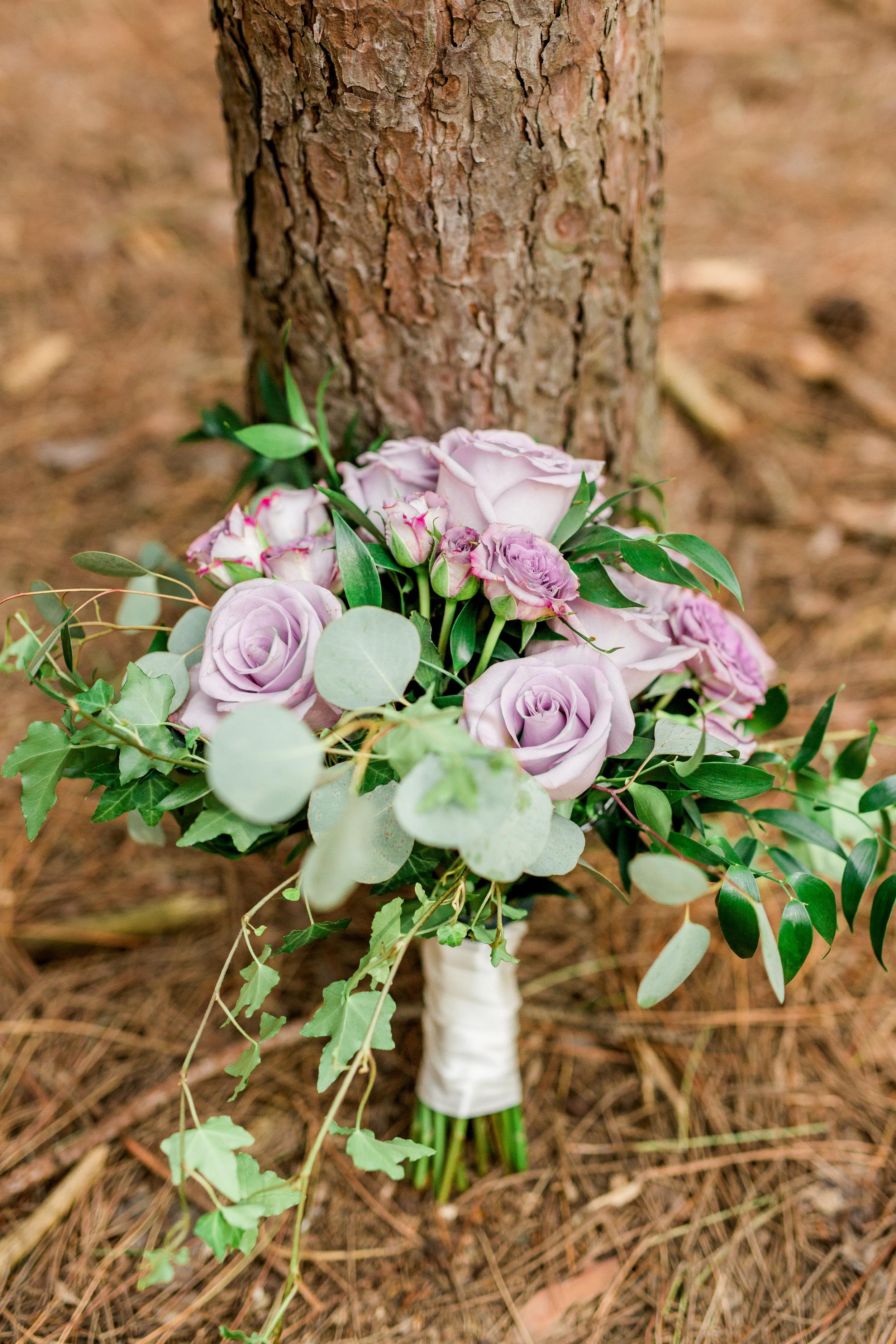 Danielle-Giroux-Amir-Golbazi-Toronto-Wedding-Photographer-Bellvue-Manor_DeLuca_1-805.jpg