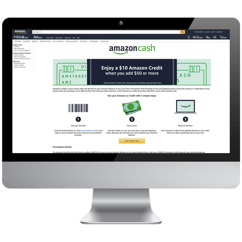 AmazonCashCA_UseCase.jpg