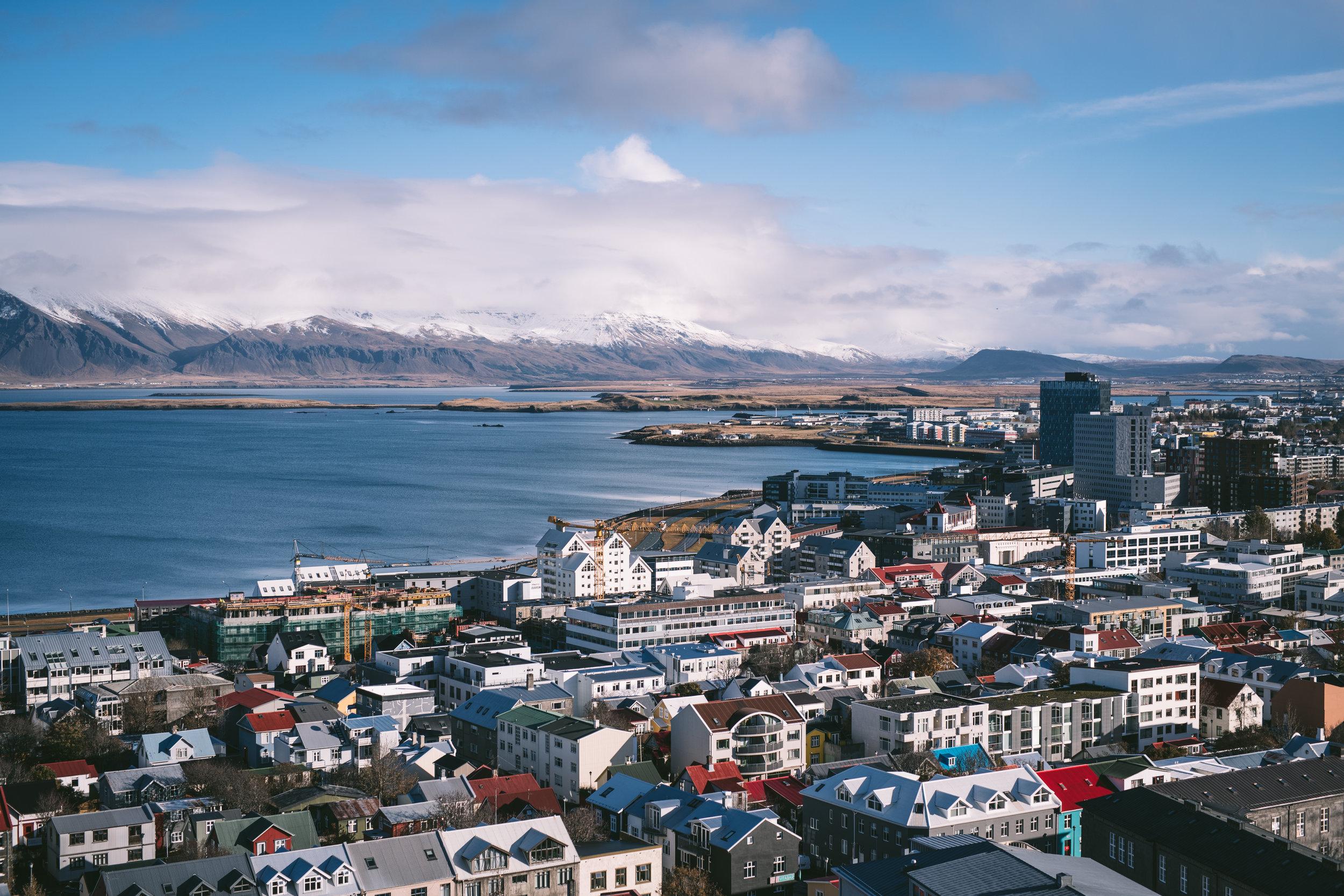 Iceland Reykjavik pics (4 of 7).jpg