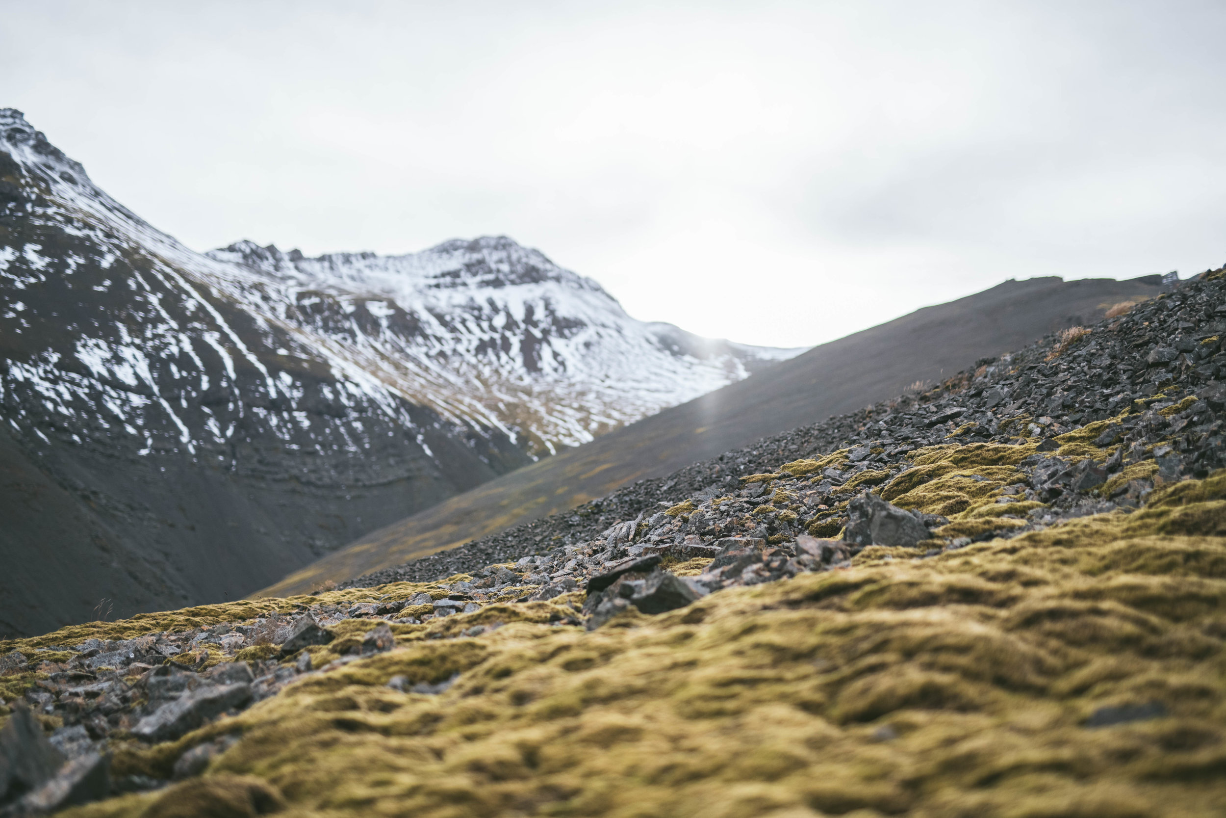 Iceland Low RES  (34 of 45).jpg