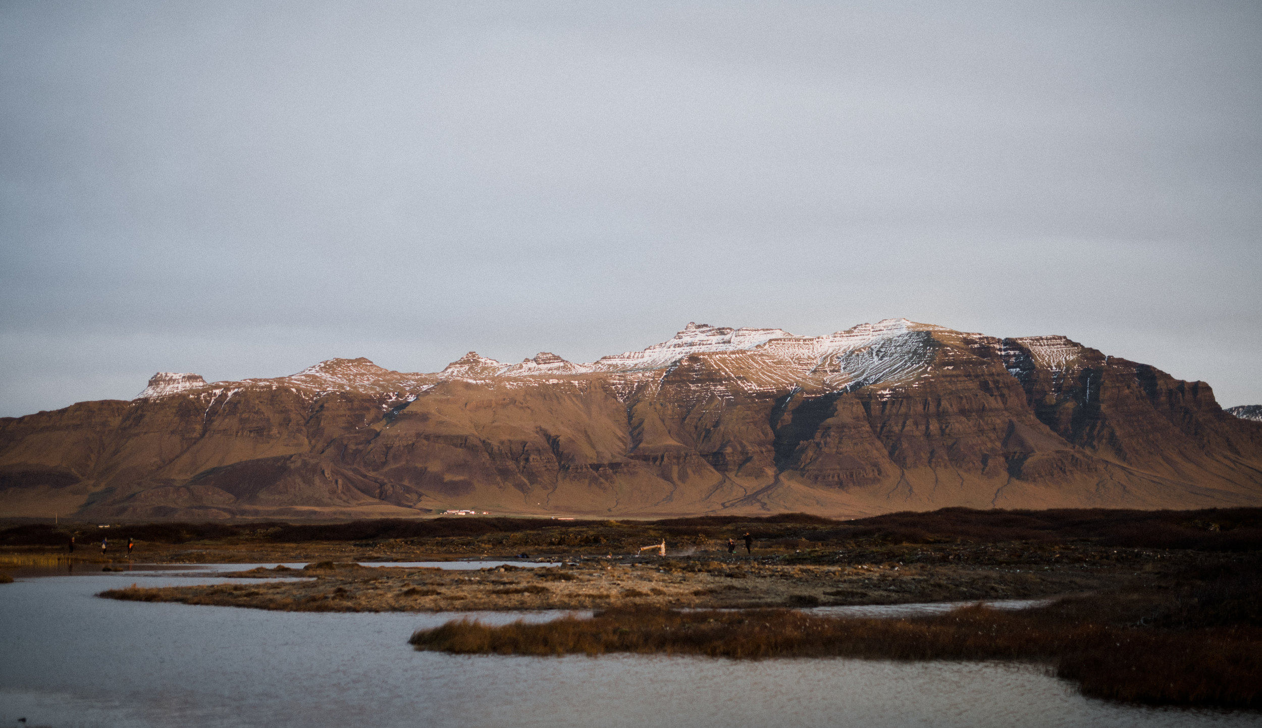 Iceland West Ends (18 of 14).jpg
